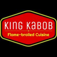 King Kabob