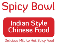 Spicy Bowl - CLOSED