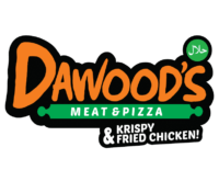 Dawoods Meat Pizza