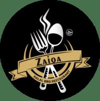Zaiqa Halal BBQ