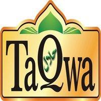 Taqwa Halal Foods