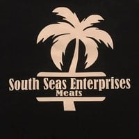 South Seas Meats