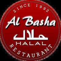 Al Basha Restaurant - West End