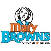 Mary Brown's - Clayton Crossing