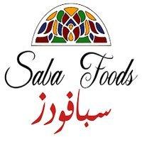 Saba Foods