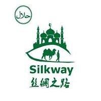 Silkway Halal Cuisine