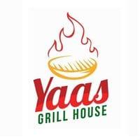 Yaas Grill Restaurant 2077