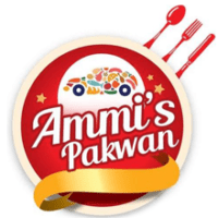 Ammi's Pakwan