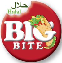 Big Bite Donair