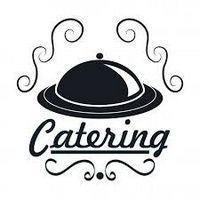 Mazzat Catering