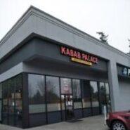 Kabab Palace - Redmond