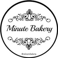 Minute Bakery
