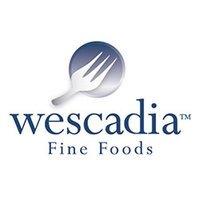 Wescadia Halal Foods
