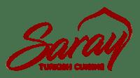 Saray Turkish Cuisine
