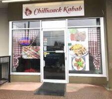 Chilliwack Kabab