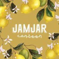Jamjar Canteen UBC