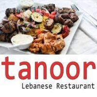 Tanoor - Sammamish