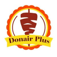 Donair Plus