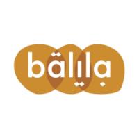 Balila