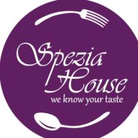 Spezia House