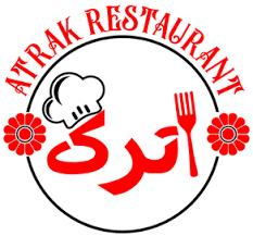 Atrak Restaurant
