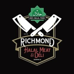 Richmond Halal Meat Deli