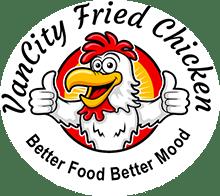 Vancity Fried Chicken